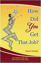 Buy How Did You Get That Job? Ebook