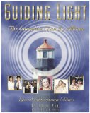 Guiding Light Book