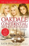 Oakdale Confidential