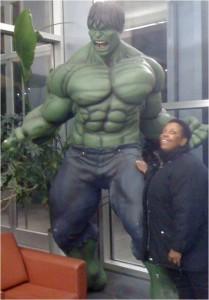 YouGetThatJob.com ETC-CMU Hulk