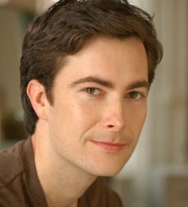 Clay Adams, (Lloyd, ATWT)