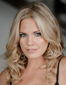 Terri Conn (Katie, ATWT)